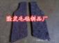 汽车针织毛毡布,羊毛毡板,针刺棉毛毡