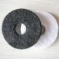 吸油毛毡圈,羊毛毡圈,吸油毛毡垫